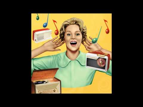 Berliner Gramophone 4 sound clips