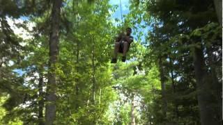 Vidéo promotionnel de Tourisme Moncton