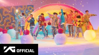 Download TREASURE - 'MY TREASURE' M/V