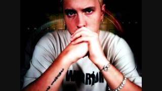 Eminem The Way I Am Instrumental Remake)Plus FLP