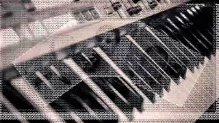 Cover piosenki Dziewczyna z gór - Zespół muzyczny Prestige Bydgoszcz