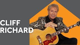 Cliff Richard: exclusive lockdown set   #RoyalAlbertHome YouTube Videos