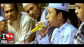 Download lagu Cengkok Langka NURUZ SYA'BAN Banyak yg Terpesona