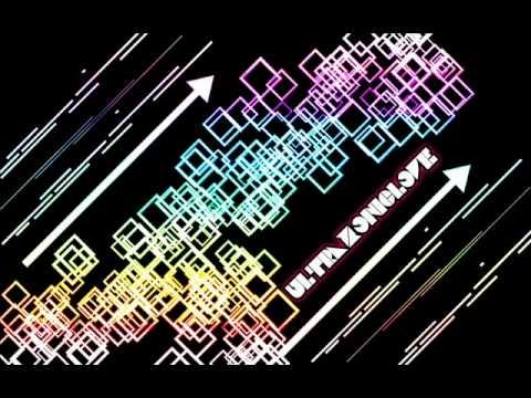 Depeche Mode-Precious-(Gataplex Final Vocal Mix)