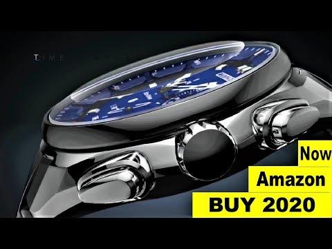 Top 10 Best Citizen Watches To Buy In 2020 Amazon | Citizen Watches