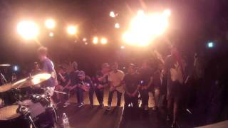 Straightforward Live (HD FULLSET)