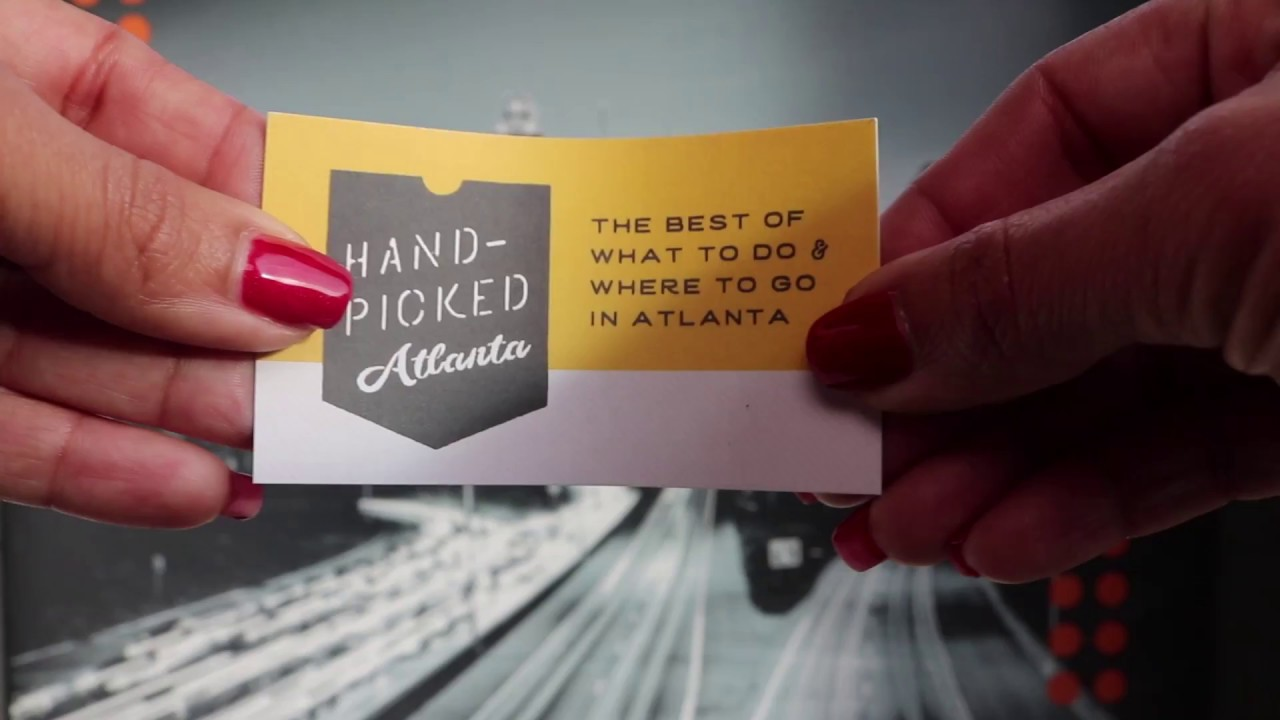 Prima Product Video: Uncoated Business Cards (Matte) - YouTube