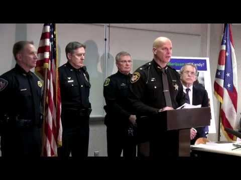 sheriff-greene-&-ohio-attorney-general-on-issue-3---legalize-marijuana