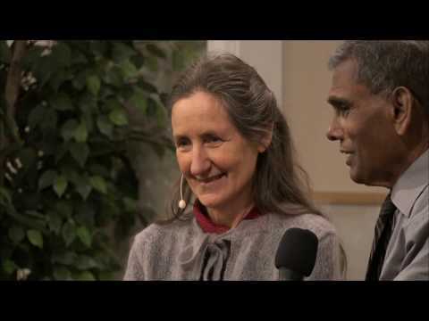 Barbara O'Neill - God's Healing Plan
