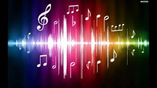 موسيقى تصويرية باب الحارة