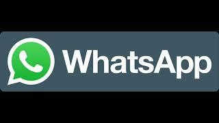 kwik buzz whatsapp notice gurmeet singh advocate