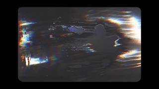 Douglas Greed feat. Joy Wellboy - Not Afraid
