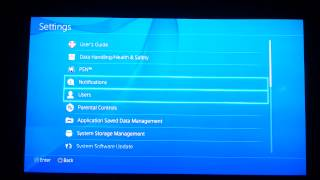 HOW TO RECORD VIDEOS ON PS4 WITH YOUR VOICE