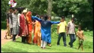 bangla hot wedding song 10 of 10.flv
