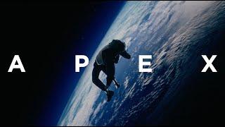 NOISEMAKER「APEX」Official Music Video
