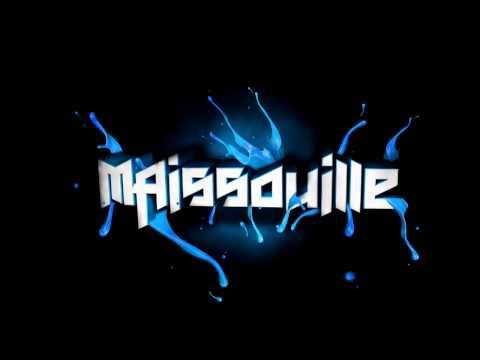 Maissouille official Western mix 1999