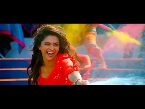 Balam Pichkari   Full Song Official HD Yeh Jawaani Hai Deewani Ft  Ranbir Kapoor, Deepika Padukone