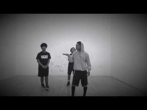 Zayvion Sawyer - LIFE STORY ft. Levi Scorch & Eugene Braxton