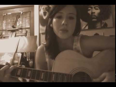 Blaze Foley Clay Pigeons Cover