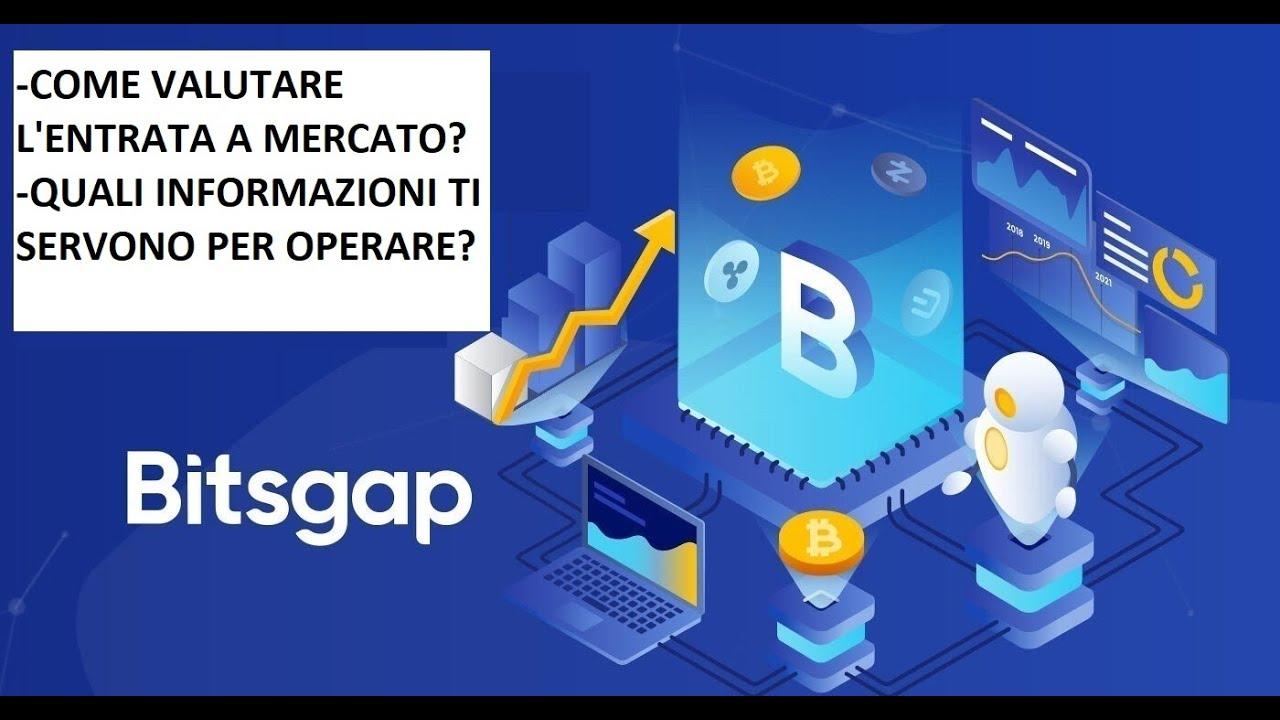 crypto arbitraggio recensione bot bitcoin scambio nuova zelanda