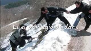 EL PRIVILEGIO DE DAR EDNITA NAZARIO