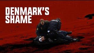 Denmark's Shame
