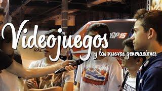VIDEOJUEGOS-Y-LAS-NUEVAS-GENERACIONES
