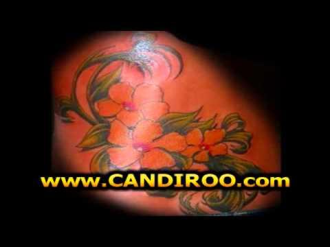 ranken tattoo vorlagen pflanzen motive bilder youtube. Black Bedroom Furniture Sets. Home Design Ideas