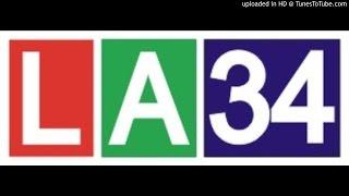 Vì chủ quyền an ninh biên giới: Kết nối sức mạnh trong quản lý bảo vệ biên giới T2 2-5-16 | LATV