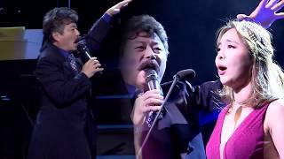 #바리톤김동규 #BackStage]  #DK콘서트앙상블…