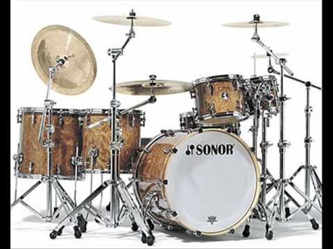 what are good drum brands