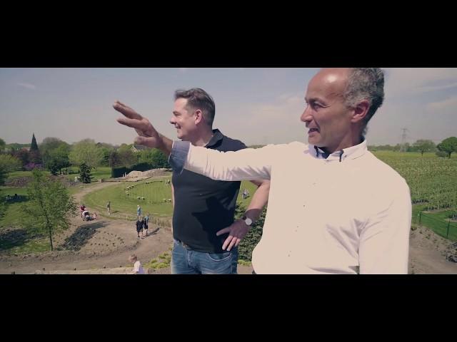 Groen Genieten Wijchen 2018 - Hét tuinevent van de regio!