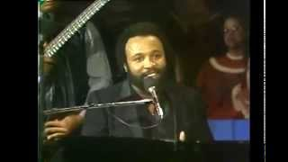 Watch Andrae Crouch Jesus Is The Answer video