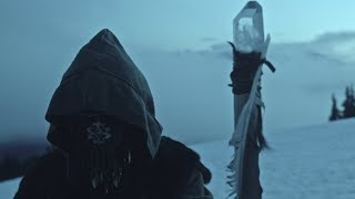 """WOLVES IN THE THRONE ROOM - """"Mountain Magick"""" (Official Music Video)"""