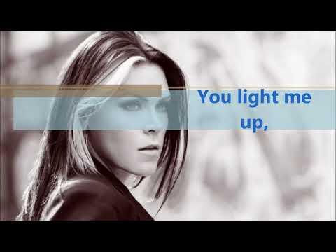 Beth Hart & Joe Bonamassa : Close To My Fire (Lyric)