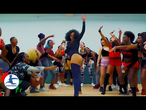 Top 10 Best African Dance Choreographers in Africa
