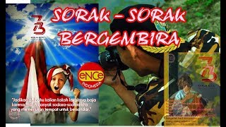 SORAK-SORAK BERGEMBIRA