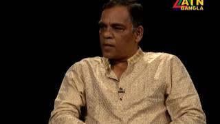 Nobuat Rahman Talk Show