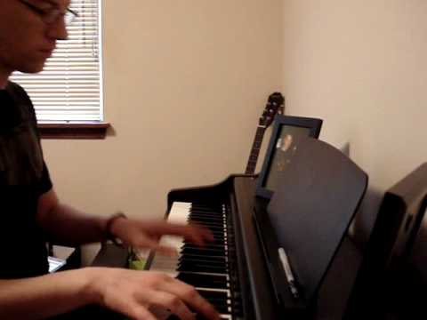 Original song blueprint 2 youtube original song blueprint 2 malvernweather