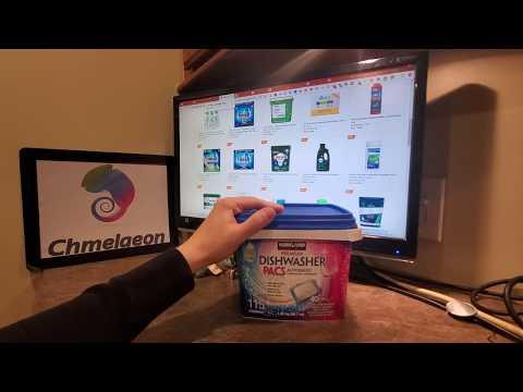 ✨-best-dishwasher-detergent-kirkland-pacs-pods-septic-system-safe-chlorine-phosphate-free-review-✨
