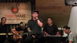 Tình bạn - Quang Anh [19/11/2016]