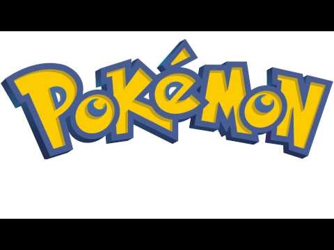 Wild Pokémon Battle (Kanto) - Pokémon (Anime) Music Extended