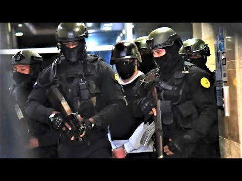 Dominican Republic documentary news today 2020-2021 - Dominican news in spanish live - Crime report