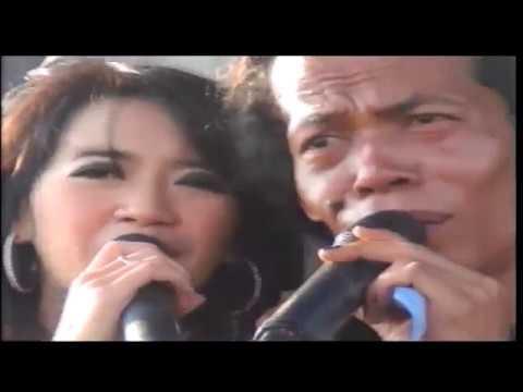 Karindangan (Perawan Kalimanatan) - Rena Ft Shodiq Monata Live Kura Jaya Solokuro lamongan 2012