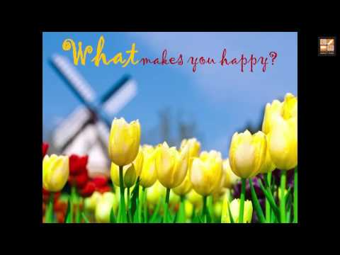 Colors of Happiness ┇ Full Lecture ┇Muhammad Ali┇YouthClub Productions