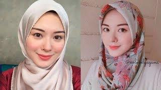 Pegawai BUMN Indonesia Nekat Lamar Si Mualaf Cantik Ayana Moon,Tak Diduga Jawabannya Mengejutkan