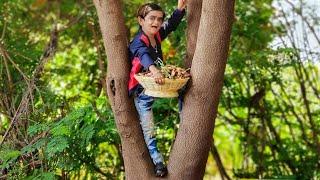 CHOTU KA CORONA KAADHA    छोटू का कोरोना काढ़ा   Khandesh Hindi Comedy   Chotu Dada Comedy Video