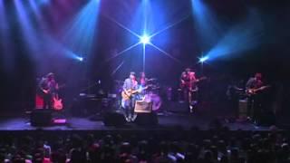NICE BEAT TOUR 2005.5.1.at 品川プリンス ステラボールより 8分半で分...