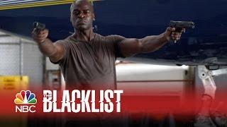 Video The Blacklist - Dembe, the Prodigal Son Returns (Episode Highlight) download MP3, 3GP, MP4, WEBM, AVI, FLV November 2018