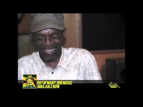Fight This Feeling - Shaggy feat. Beres Hammond (Official Audio)